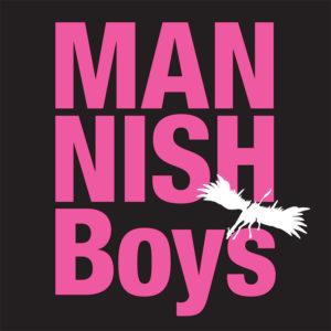 mannishboys_hmv%e7%94%a8