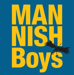 mannishboys_%e3%83%84%e3%82%bf%e3%83%a4%e7%94%a8
